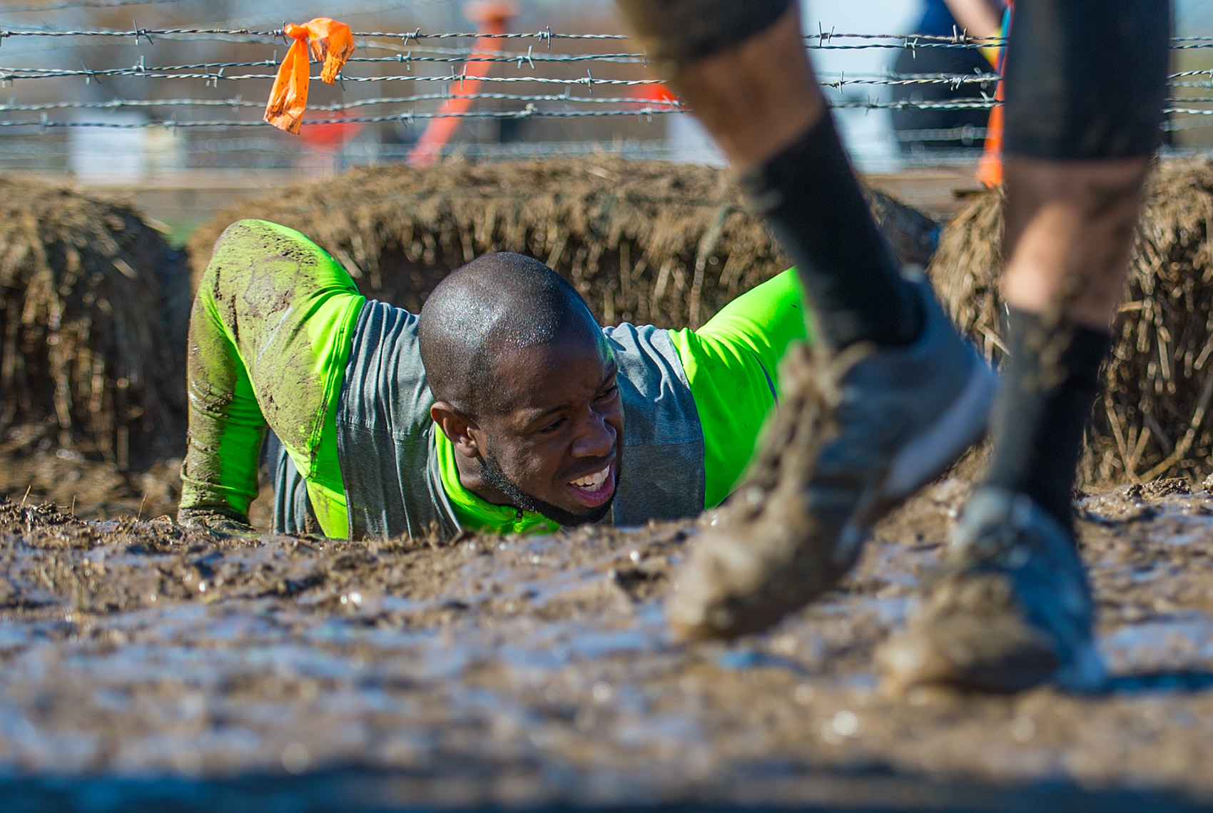 cacicedo_2015_toughmudder13
