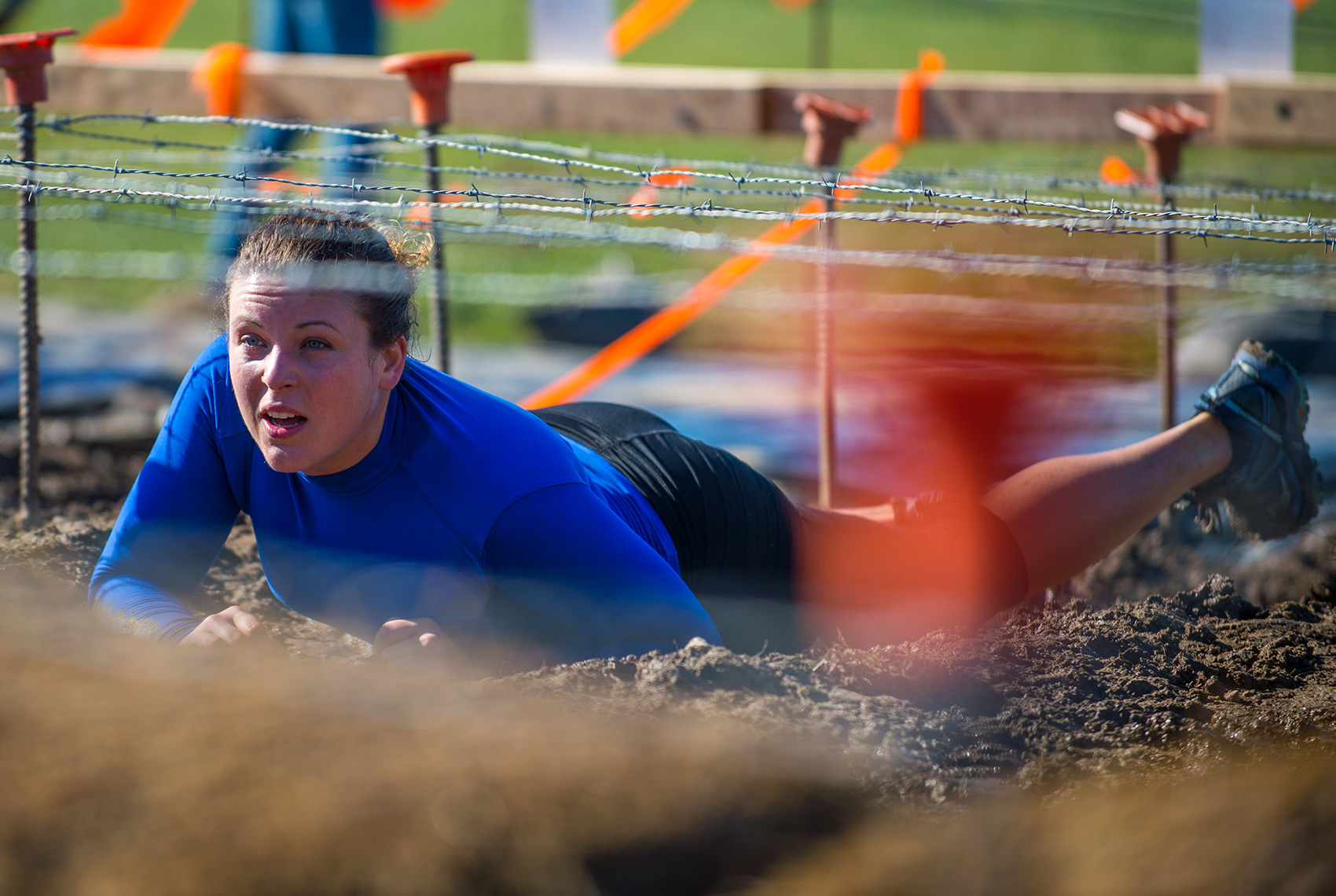 cacicedo_2015_toughmudder16