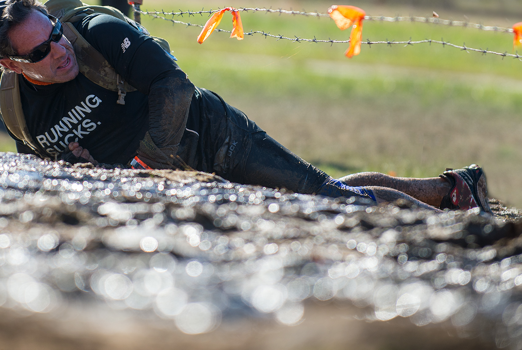 cacicedo_2015_toughmudder18
