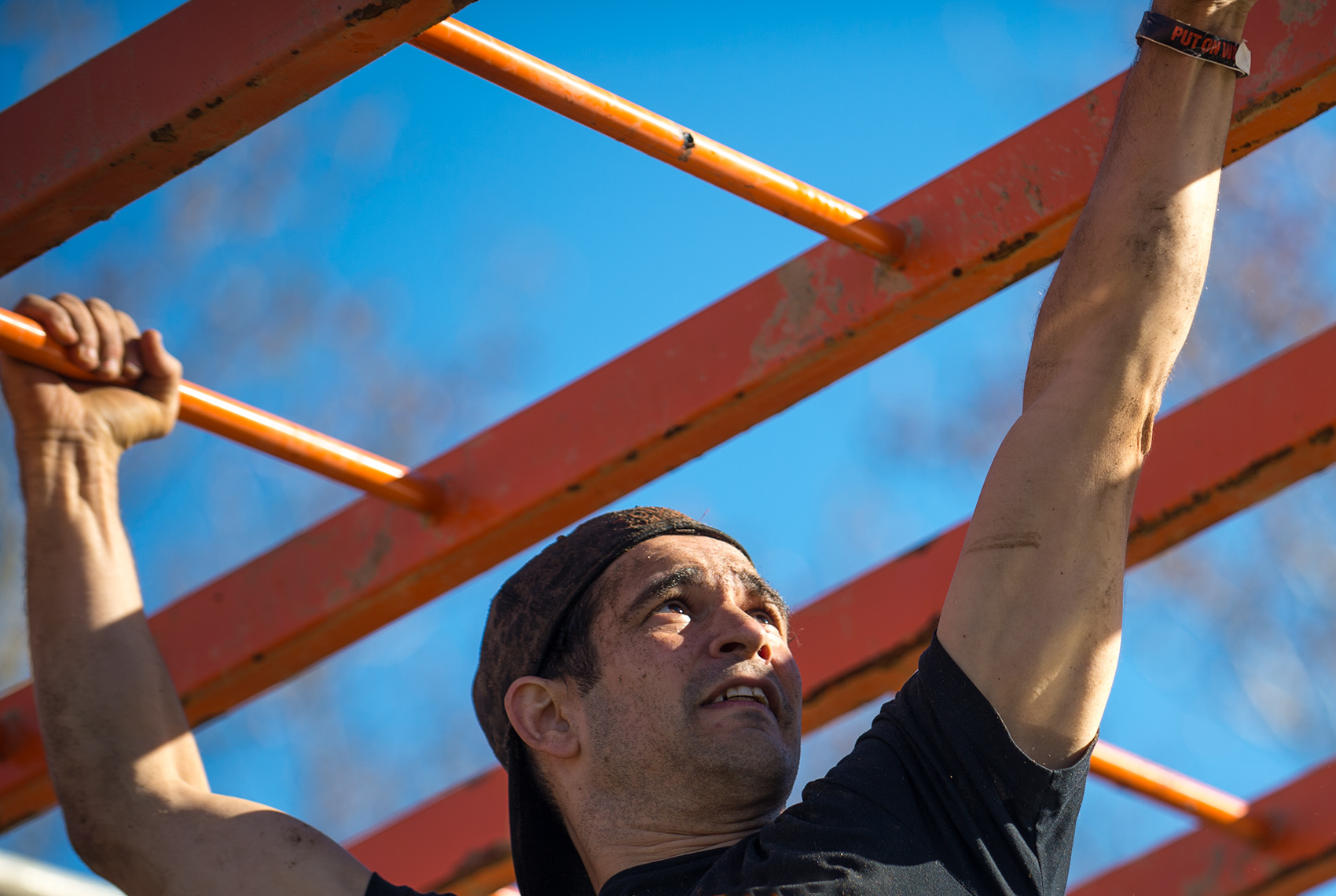cacicedo_2015_toughmudder29