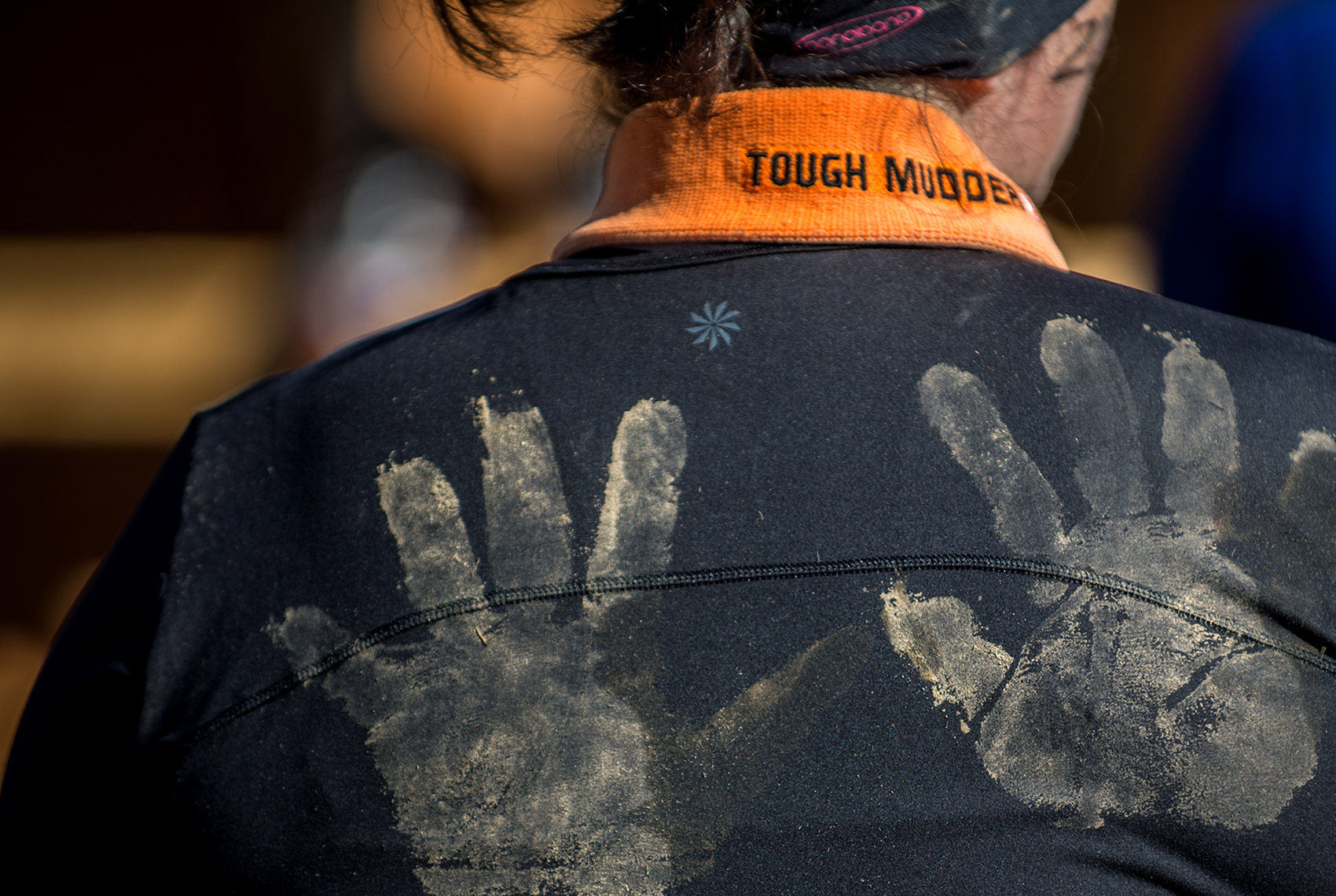 cacicedo_2015_toughmudder33