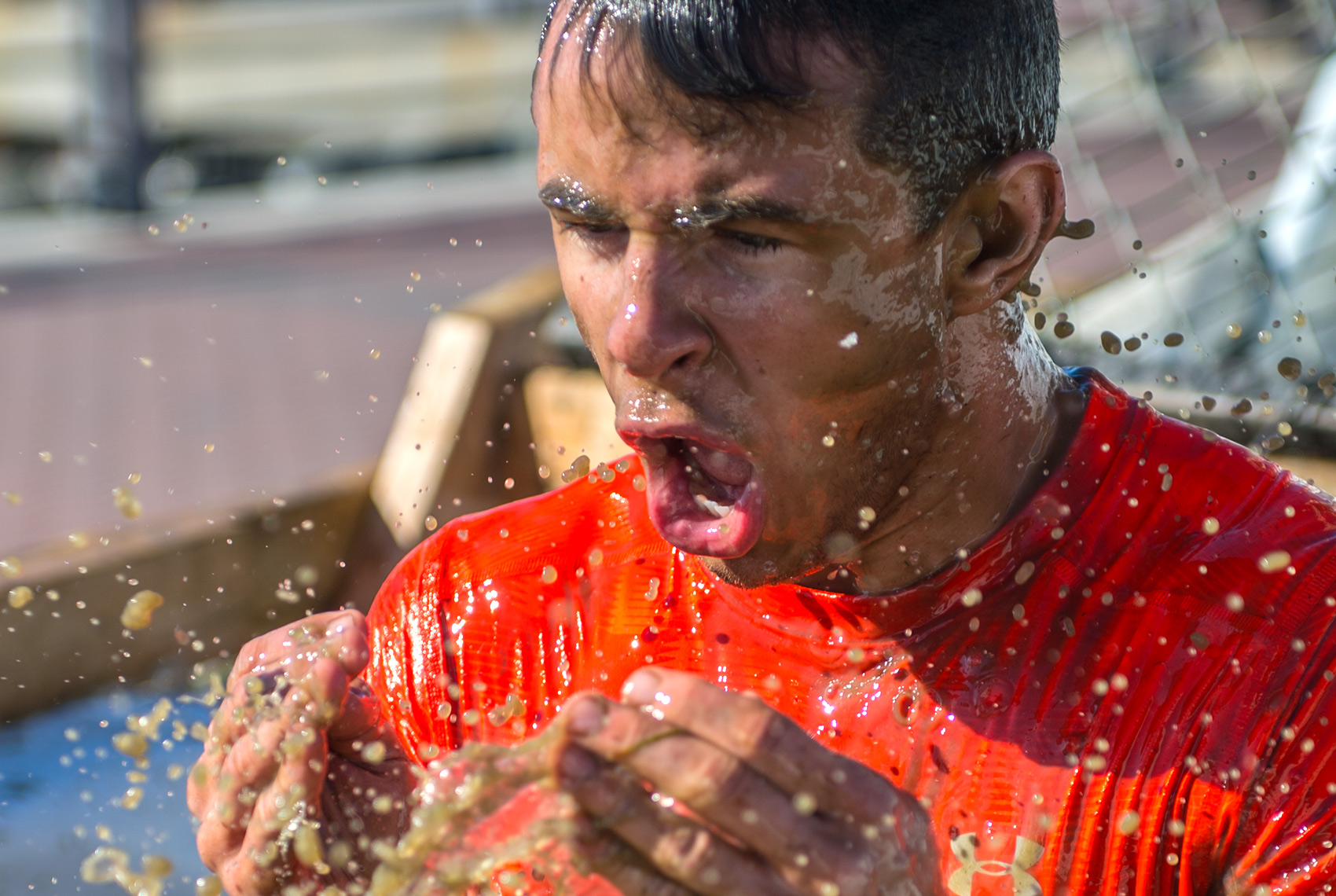 cacicedo_2015_toughmudder42