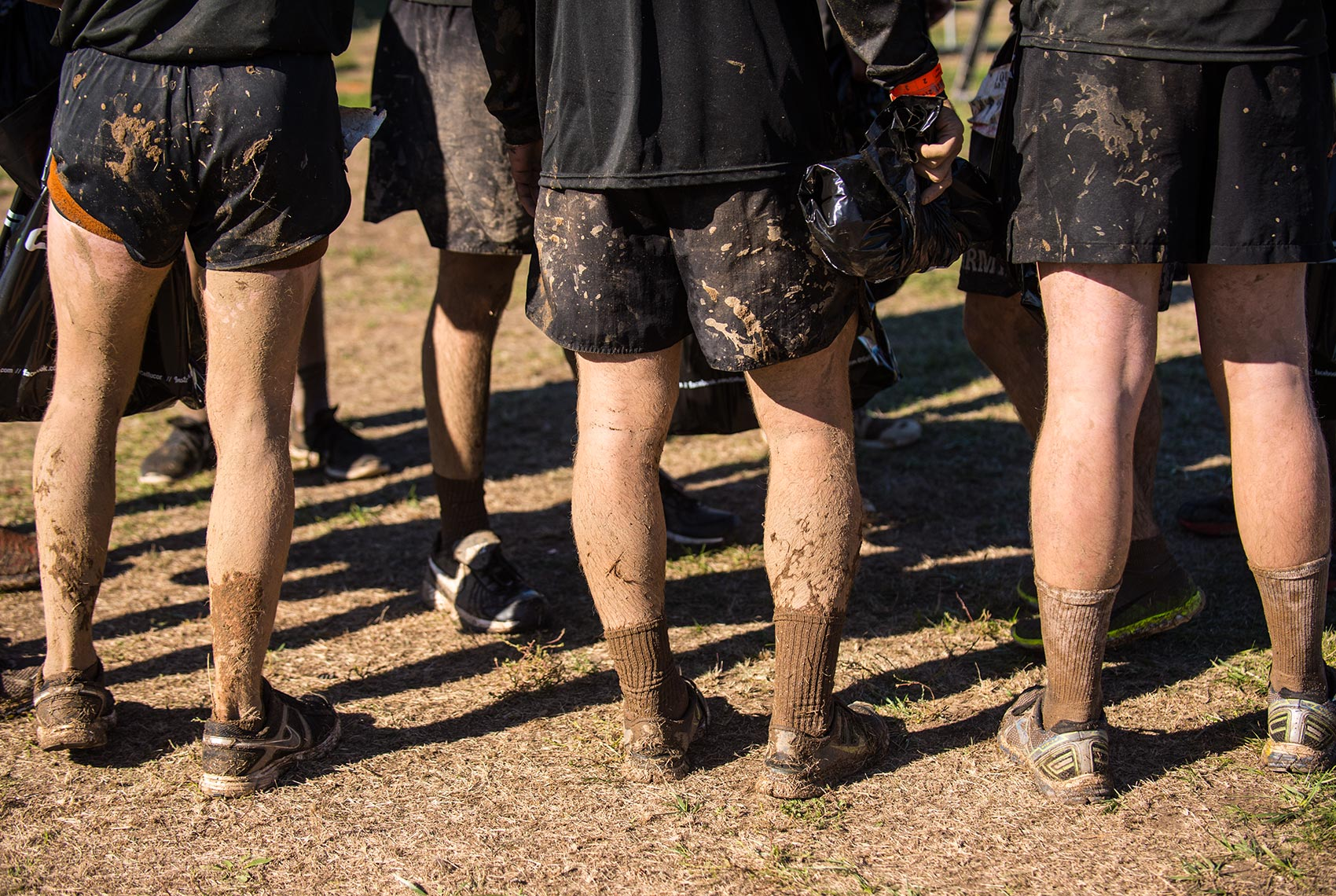 cacicedo_2015_toughmudder48
