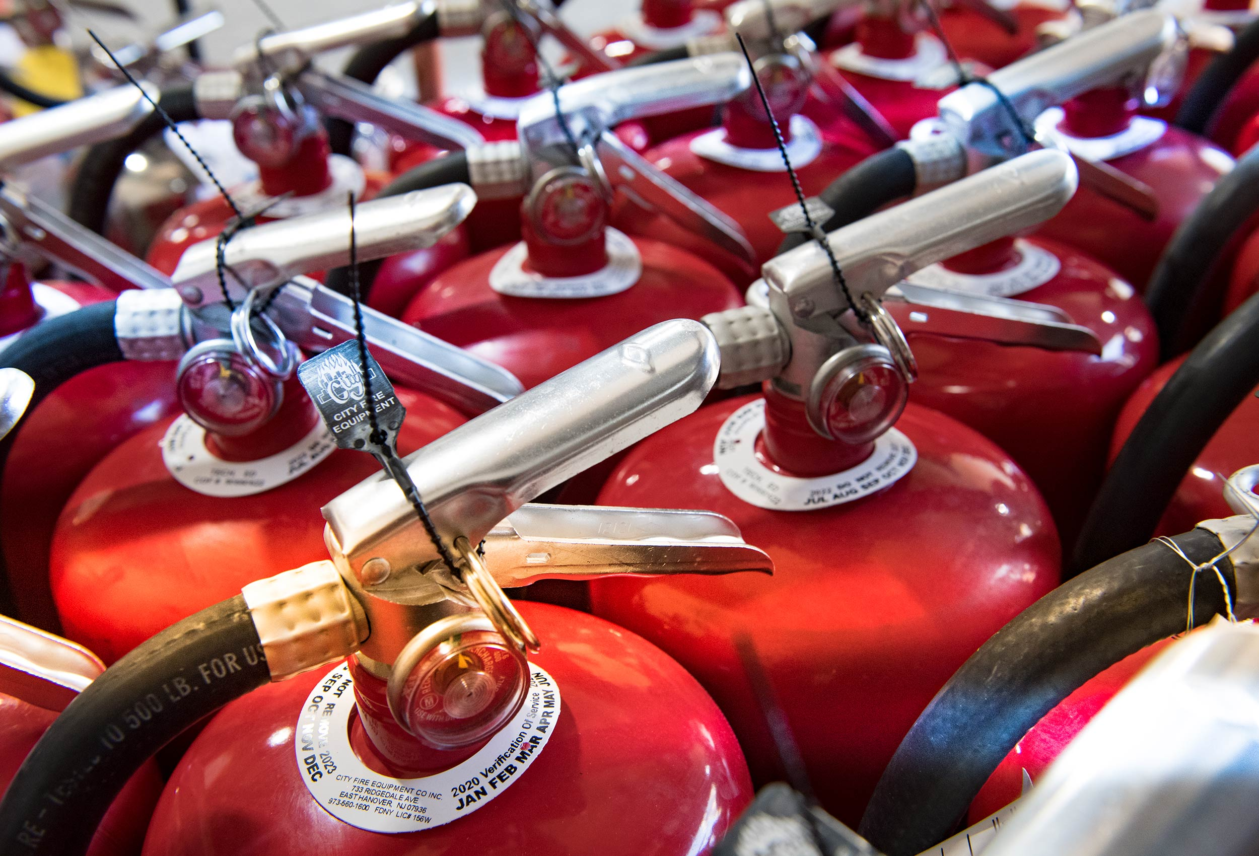 cacicedo_city_fire_red_extinguishers