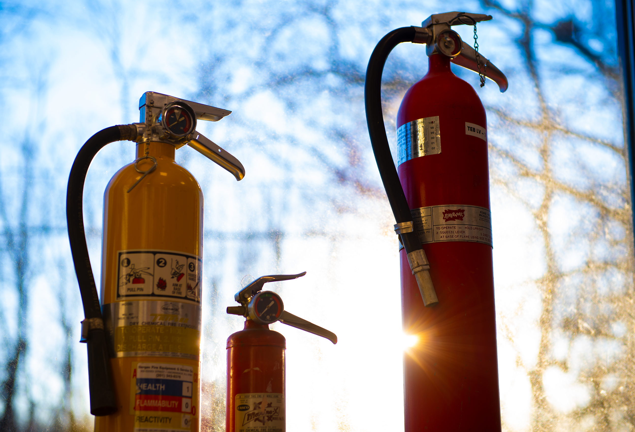 cacicedo_city_fire_sunset_extinguisher