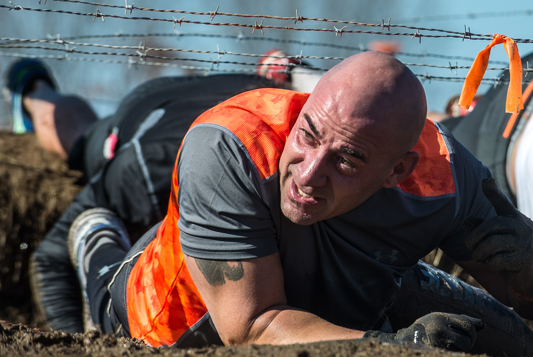 cacicedo_toughmudder10
