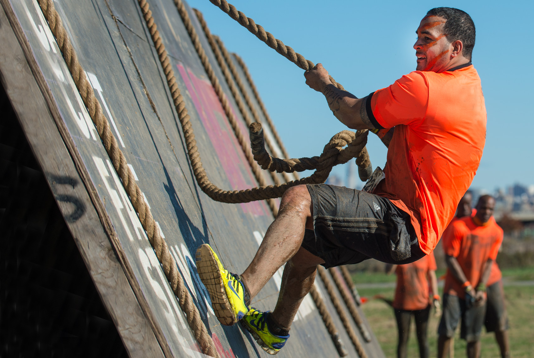 cacicedo_toughmudder5