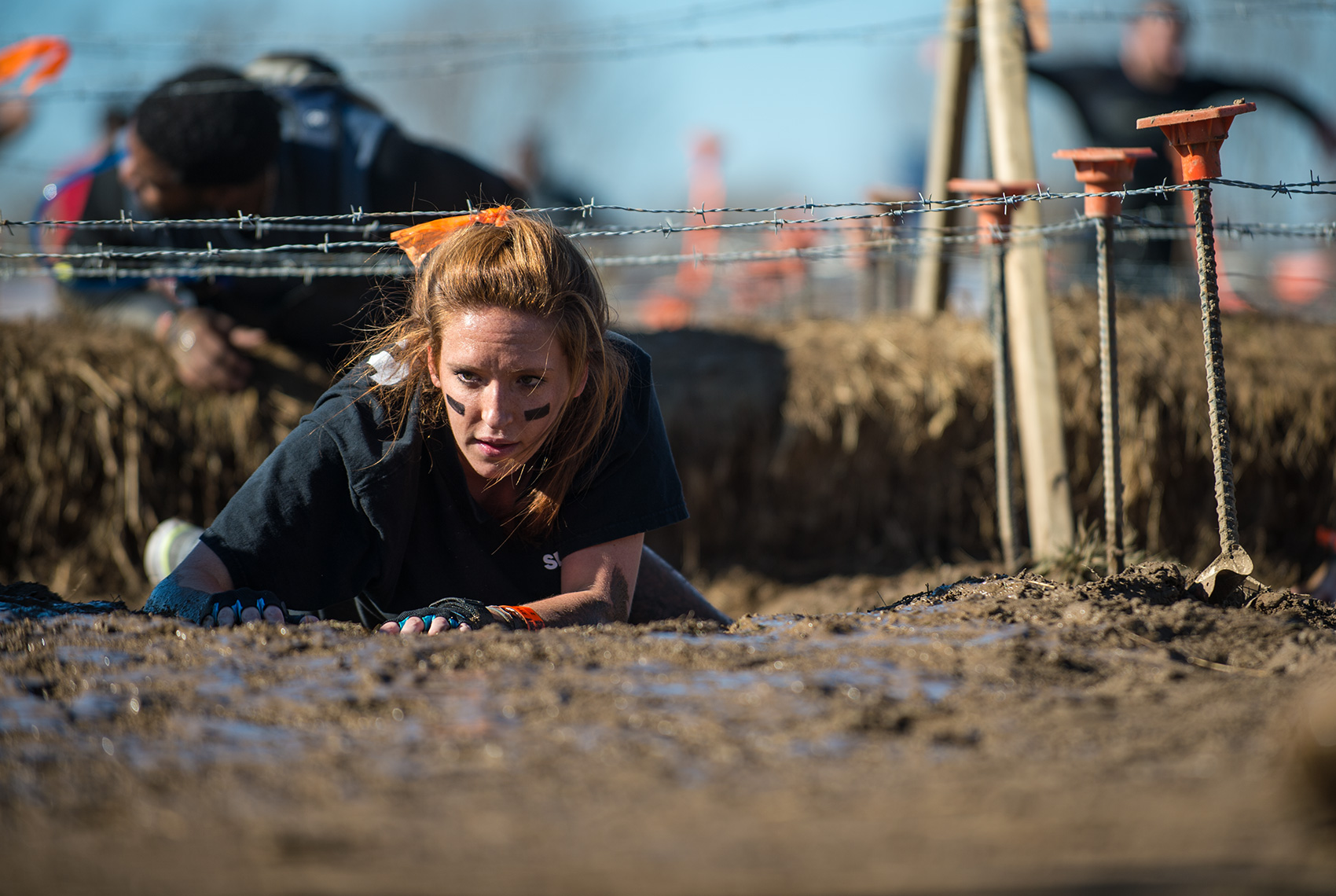 cacicedo_toughmudder_barbedwire