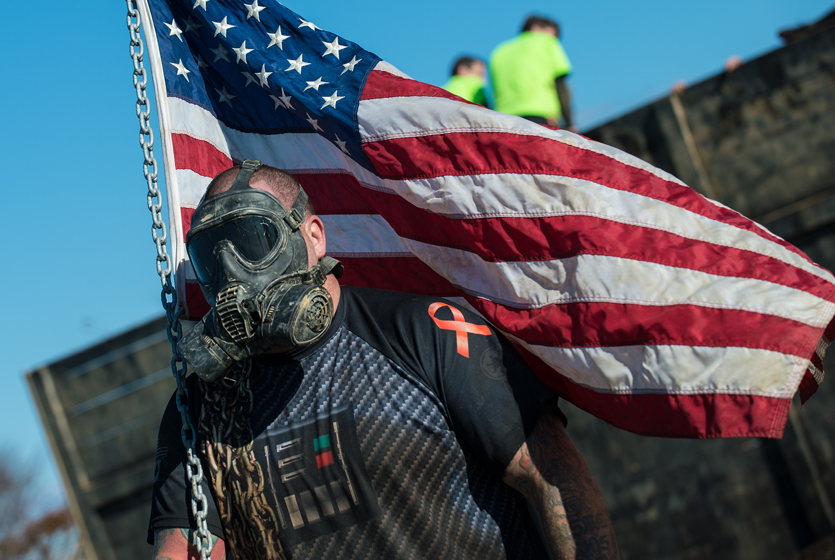cacicedo_toughmudder_flag
