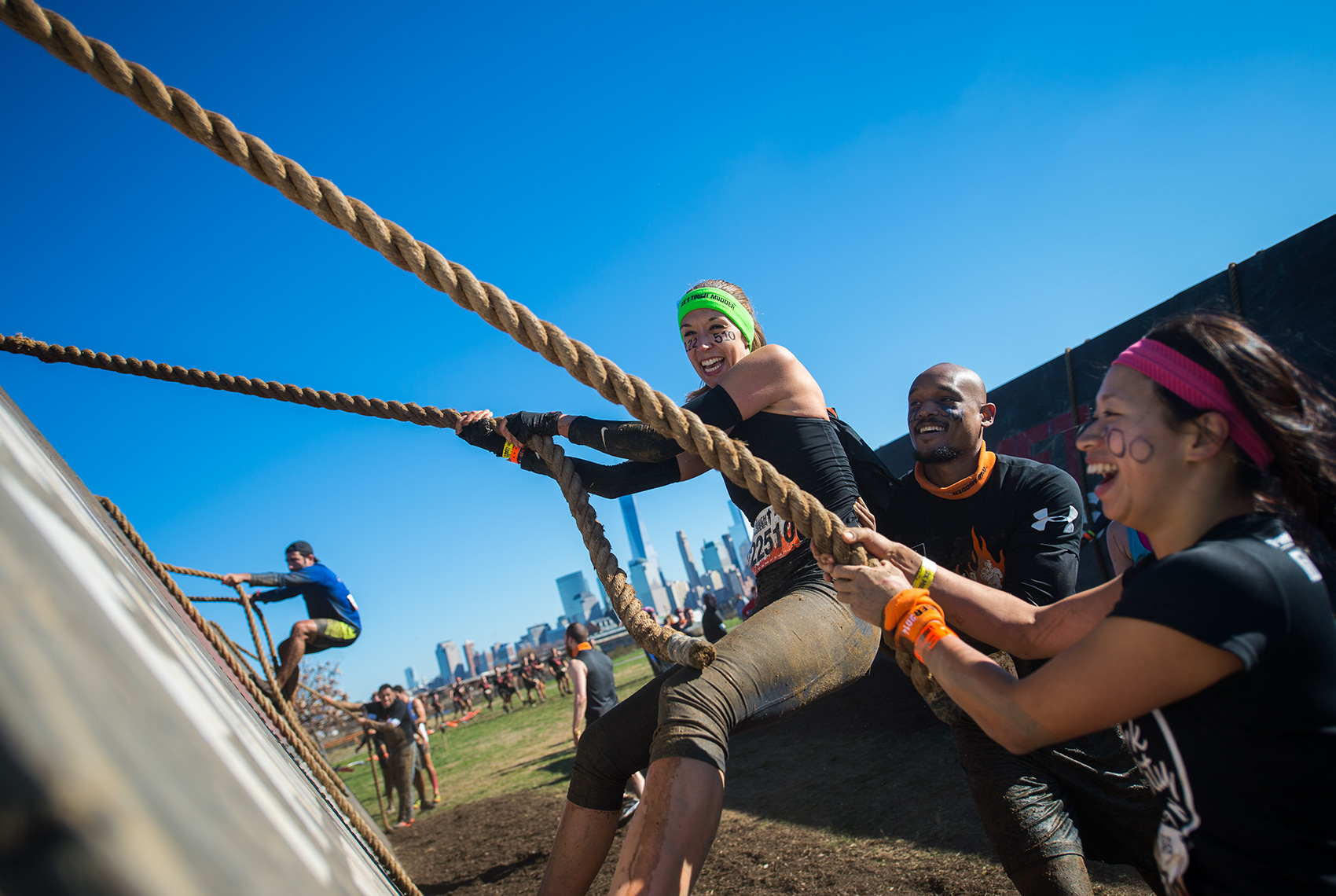 cacicedo_toughmudder_ropes