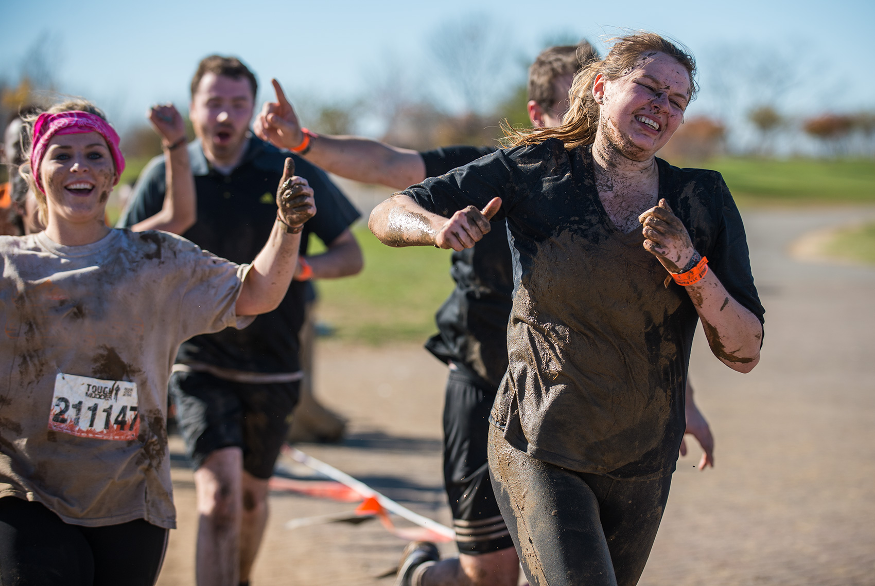 cacicedo_toughmudder_run1