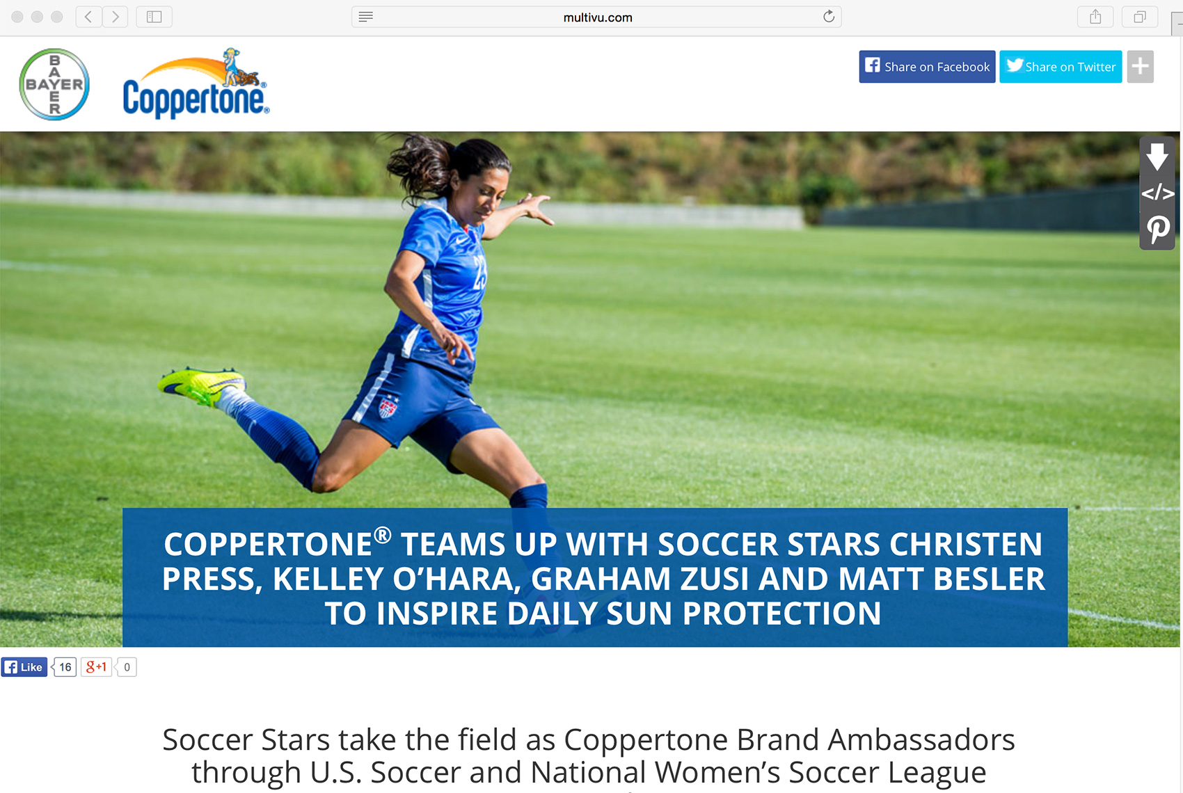 christenpress_Web
