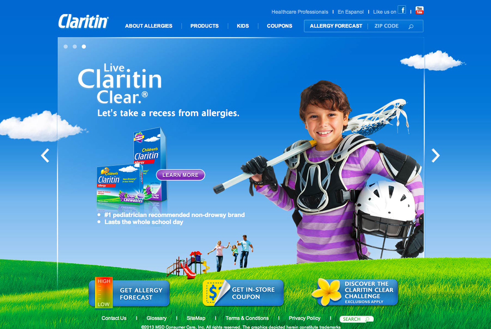 claritin_kids_chewables