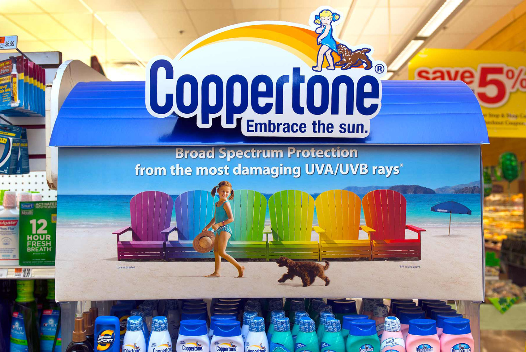 coppertone_display