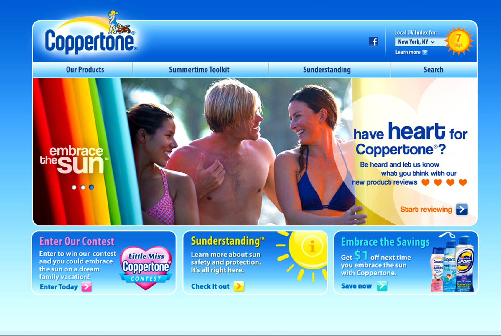 coppertone_web_3