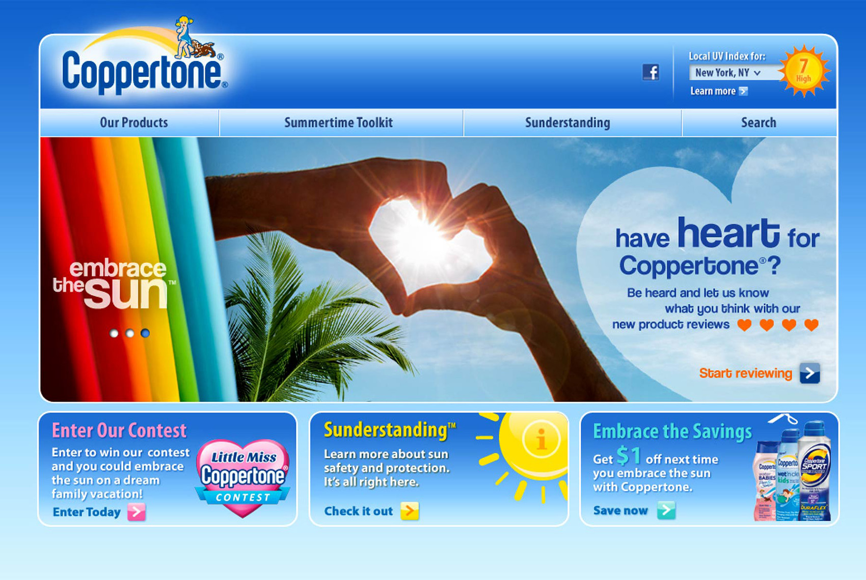 coppertone_website2