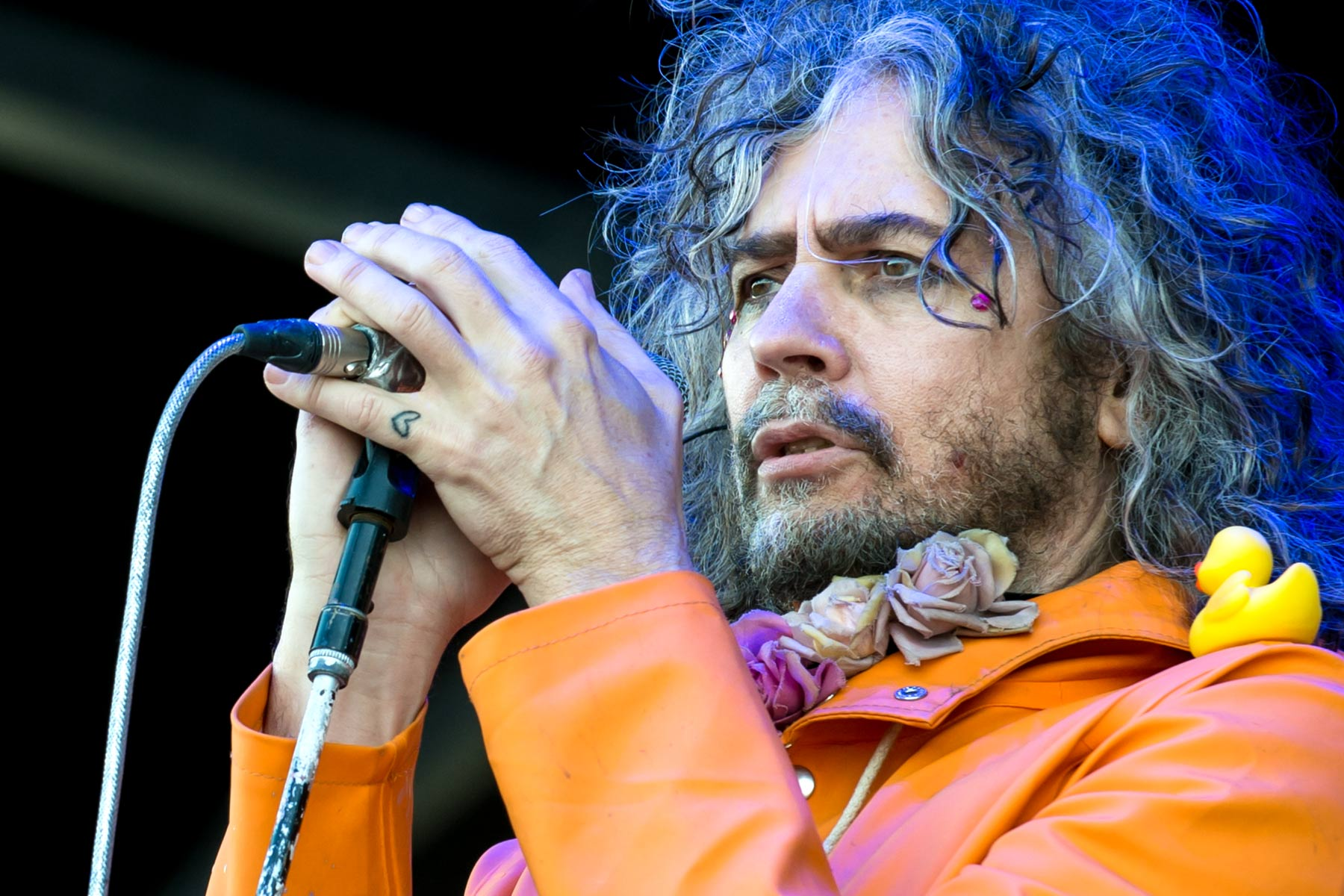copyright_kathy_cacicedo_wayne_coyne_flaming_lips_seaside_heights_GOTR