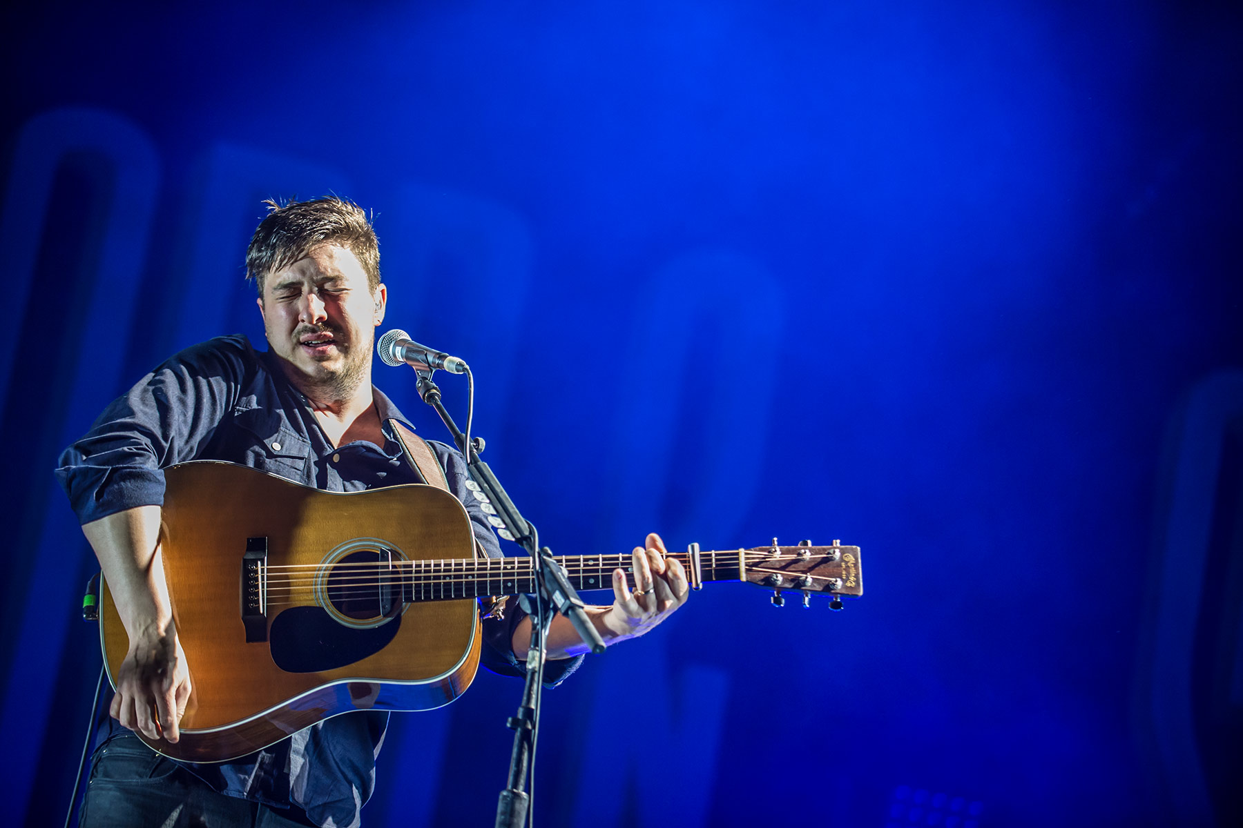 marcus_mumford_and_sons_copyright_kathy_cacicedo_2015