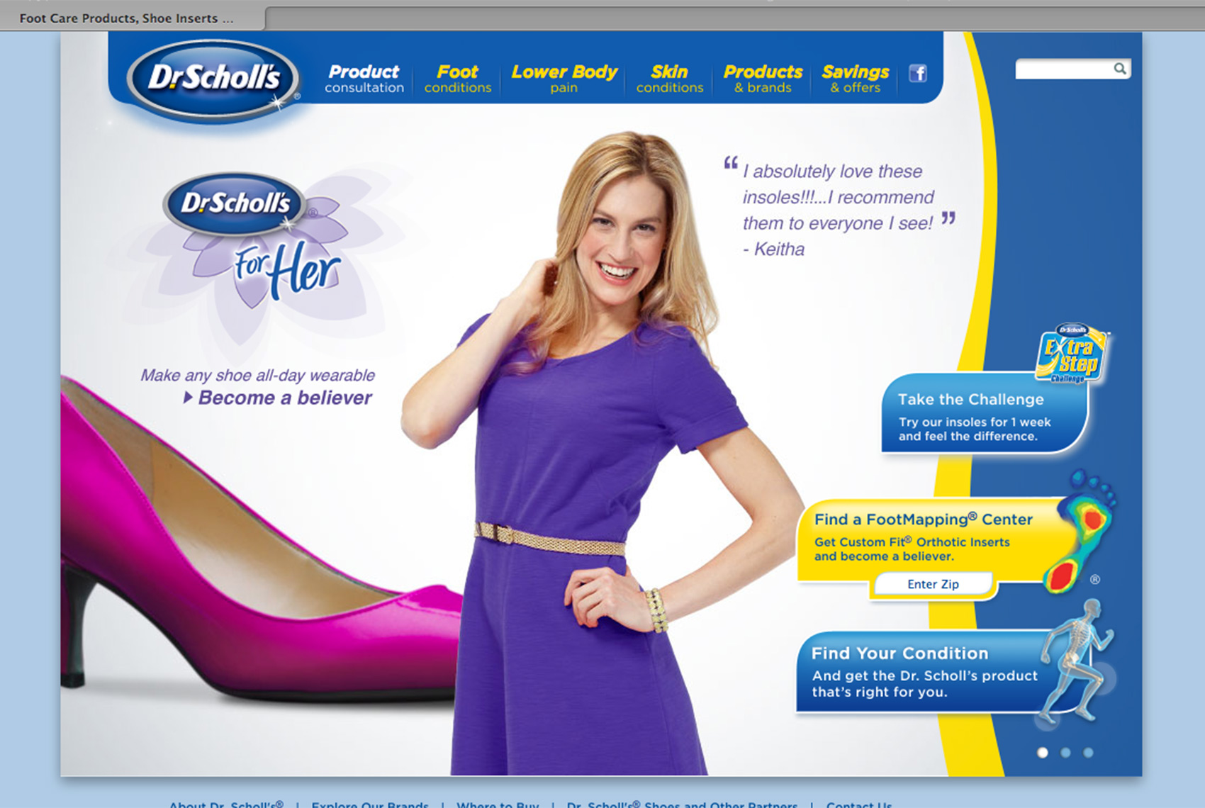 scholls_web__womans