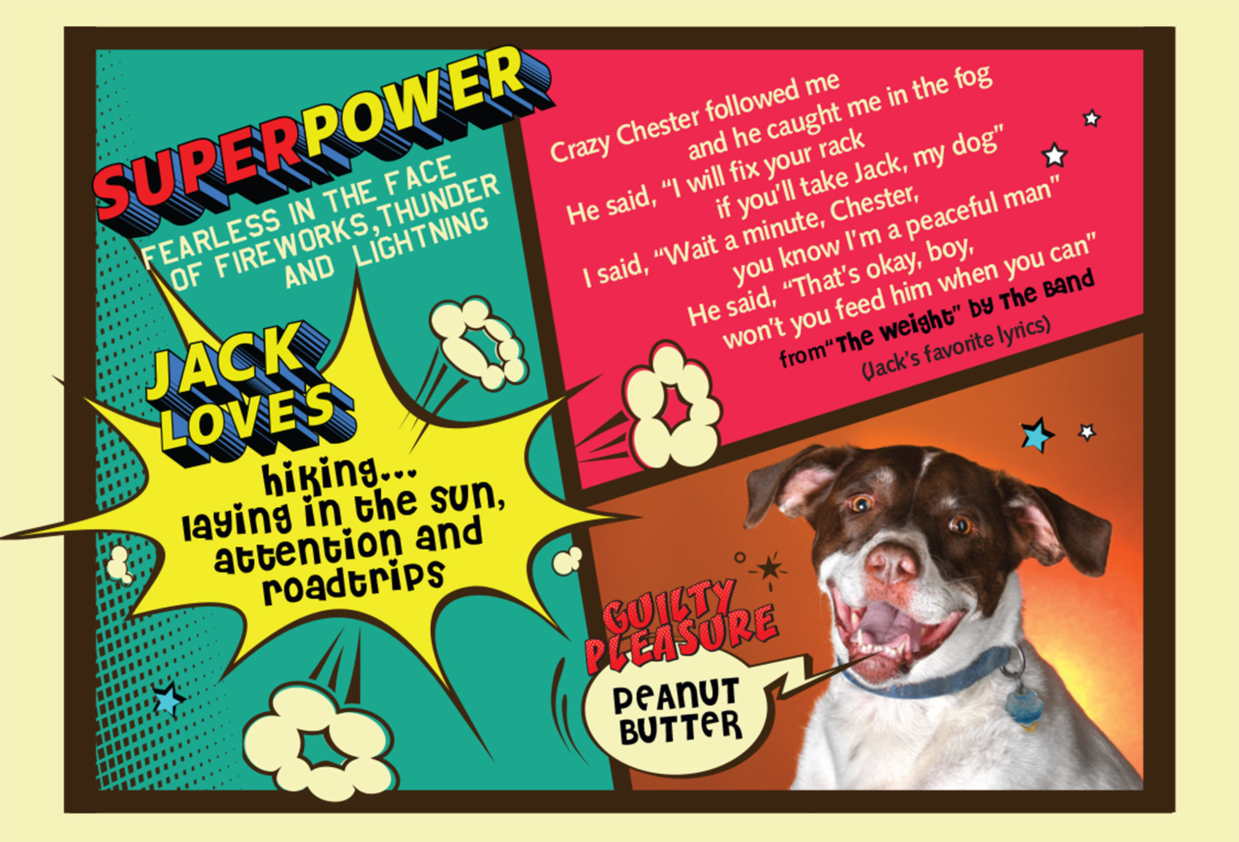 therapy_dog_trading_card_jack_back